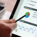 Meer omzet behalen met online advertising