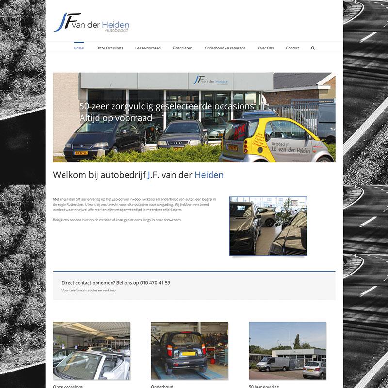 autobedrijf-van-der-heiden