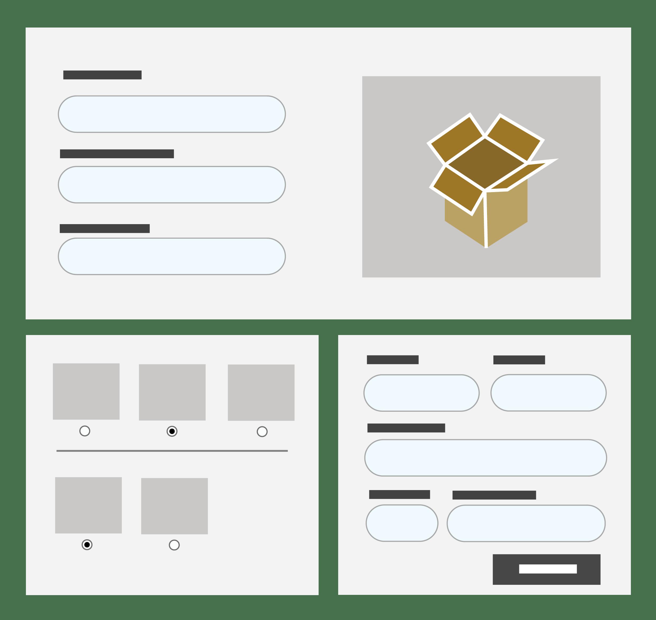 configurator-illustratie_tekengebied-1