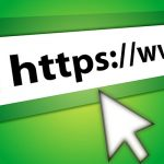 SSL op uw website, Accessoire of noodzaak?