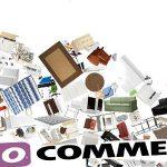 Woocommerce webshop: hoeveel producten kan het aan?