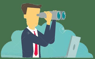 verder-kijken-it-techniek