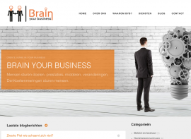 Brain Your Business