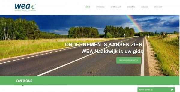 WEA Naaldwijk