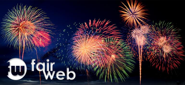 fairweb-2015
