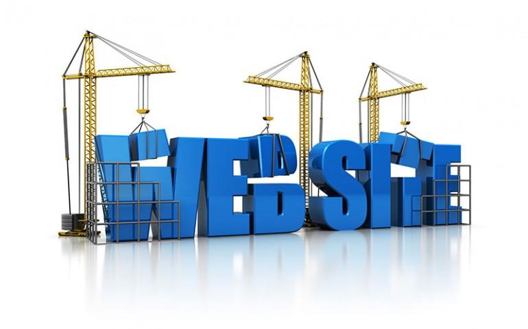 website-onderhoud