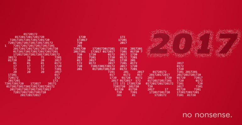 fairweb-2017